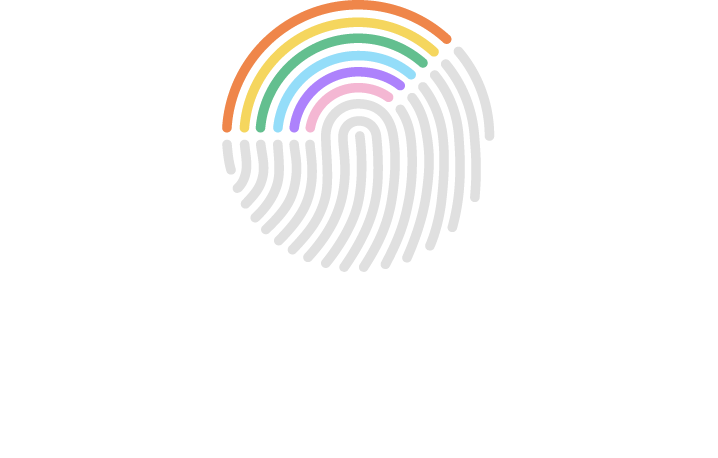 Spectrum-Queer-Wellness-app-LGBTIQ-logo