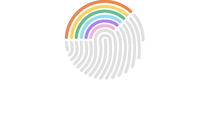 Spectrum-Queer-Wellness-app-LGBTIQ-logo